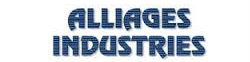 Alliages Industries